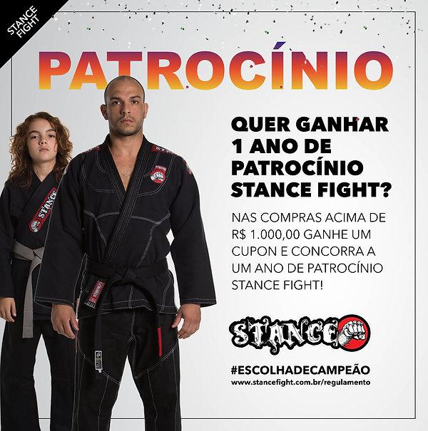 patrocinio_stance2.jpeg