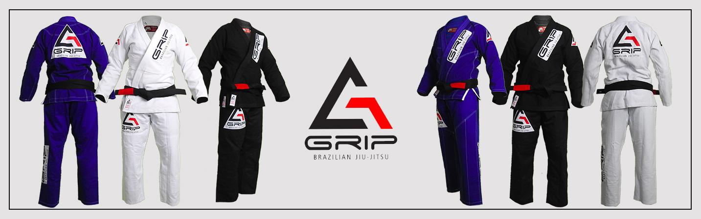 banner_GRP