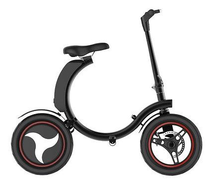 Bike Elétrica Goo