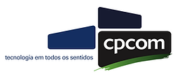LOGO CPCOM FLORIPA