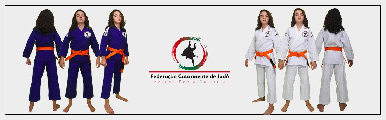 banner_judo