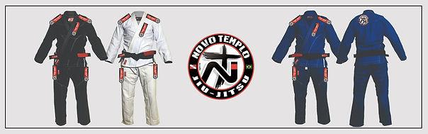banner_site_novoTEMPLO.jpeg