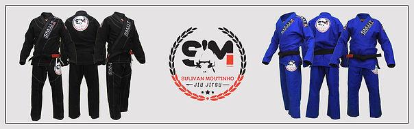 banner_site_SMJJ.jpeg