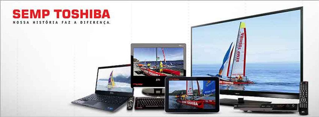 Suporte-tecnico-Semp-Toshiba-Telefone-e-