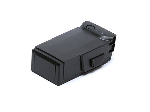 Bateria inteligente Mavic Air