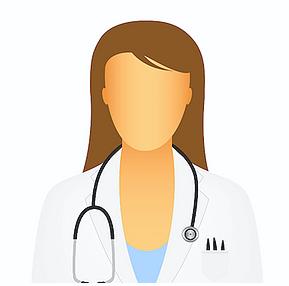 Dr. Juliana Mara Colione