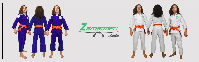 zambonetti_banner