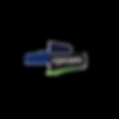 cpcom_jpeg_logo.png