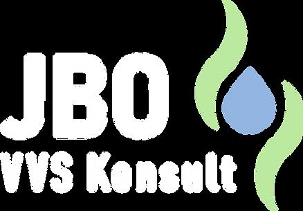 JBOVVSvit.png