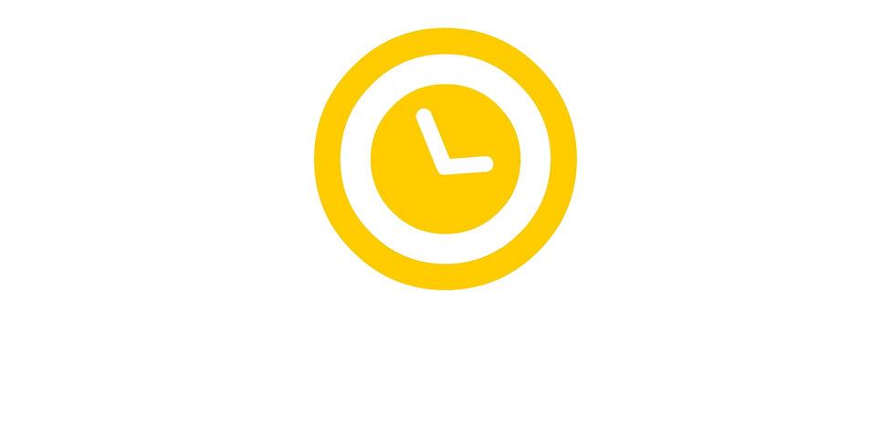 orario lalavanderia.net