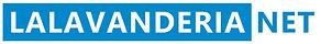 LaLavanderia.NET