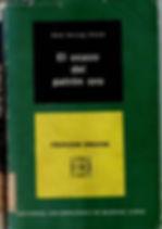 descargar libros gratis pdf filosofía política sociología