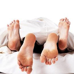 性健康, 健康資訊, HealthLand諾康健 -性功能障礙檢查