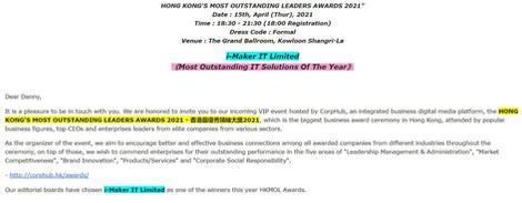 HKMOL award.jpg