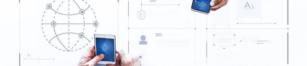 數據恢復, 數據修復, i-Maker 數據備份解決方案 - banner