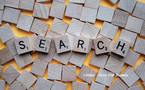 seo公司 - Search Ranking