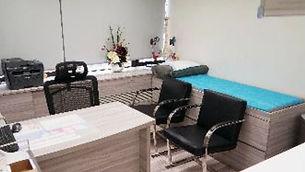 男士健康中心, 男士性健康診斷中心, 性病檢測 - pic7