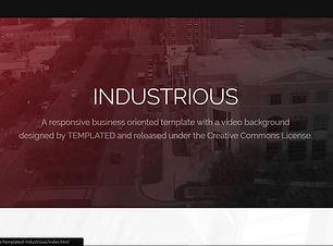industrious.JPG