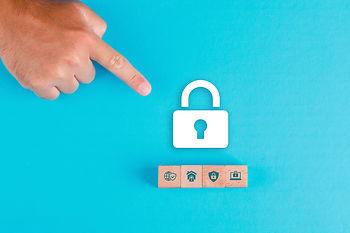 網絡安全, 網絡安全方案, i-Maker 網絡安全公司 - 01