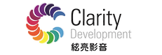 logo副本2.png