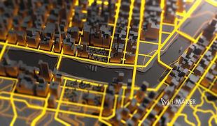 光纖網路, i-Maker 企業光纖網路方案 -05