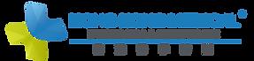 HKMDH-logo-03.png