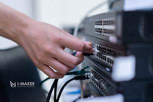 光纖網路, i-Maker 企業光纖網路方案 -03