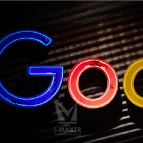 Google地圖優化 -02