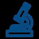 HealthLand諾康健男士健康中心, 男士性健康診斷中心 -服務01