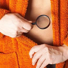 性健康, 健康資訊, HealthLand諾康健 -包皮問題