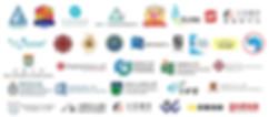 網頁設計,app開發_ Client's logo-01