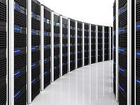 IT支援服務, i-Maker - 網絡基礎設施