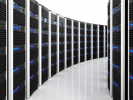 網絡負載平衡, 廣域網優化, i-Maker -01
