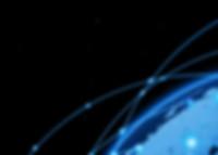 Globe6-A.jpg