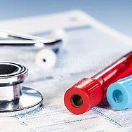 非淋菌性尿道炎, HealthLand諾康健 -pic03