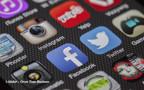 app開發_手機app