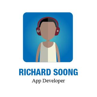 App Developer_Richard Soong