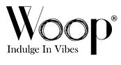 LOGO Woop.png
