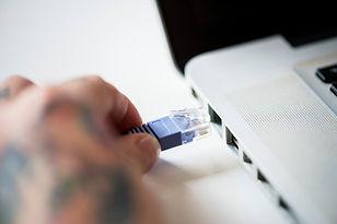網絡交換器, 交換器, i-Maker LAN 企業交換器方案 -02