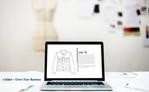 網頁設計,website and app design