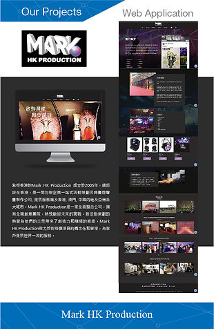 iMaker Portfolio for 客戶資料-29.jpg