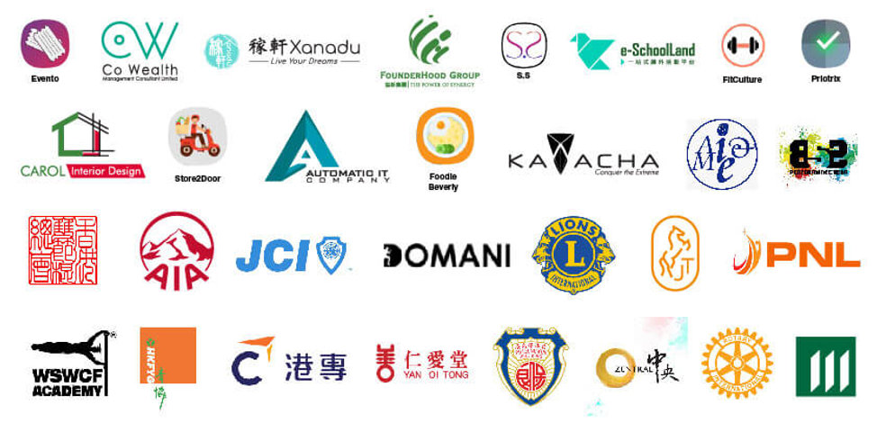 網頁設計,app開發_ Client's logo-02