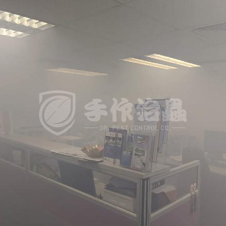 納米天然消毒服務, 霧化消毒公司.jpg