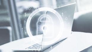 網絡安全, 網絡安全方案, i-Maker 網絡安全公司 - 04