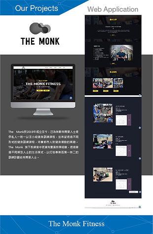 iMaker Portfolio for 客戶資料-28.jpg