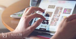 跨境電商,跨境電商平台,i-Maker-04