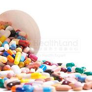 非淋菌性尿道炎, HealthLand諾康健 -pic05