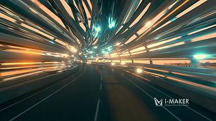 光纖網路, i-Maker 企業光纖網路方案 -04
