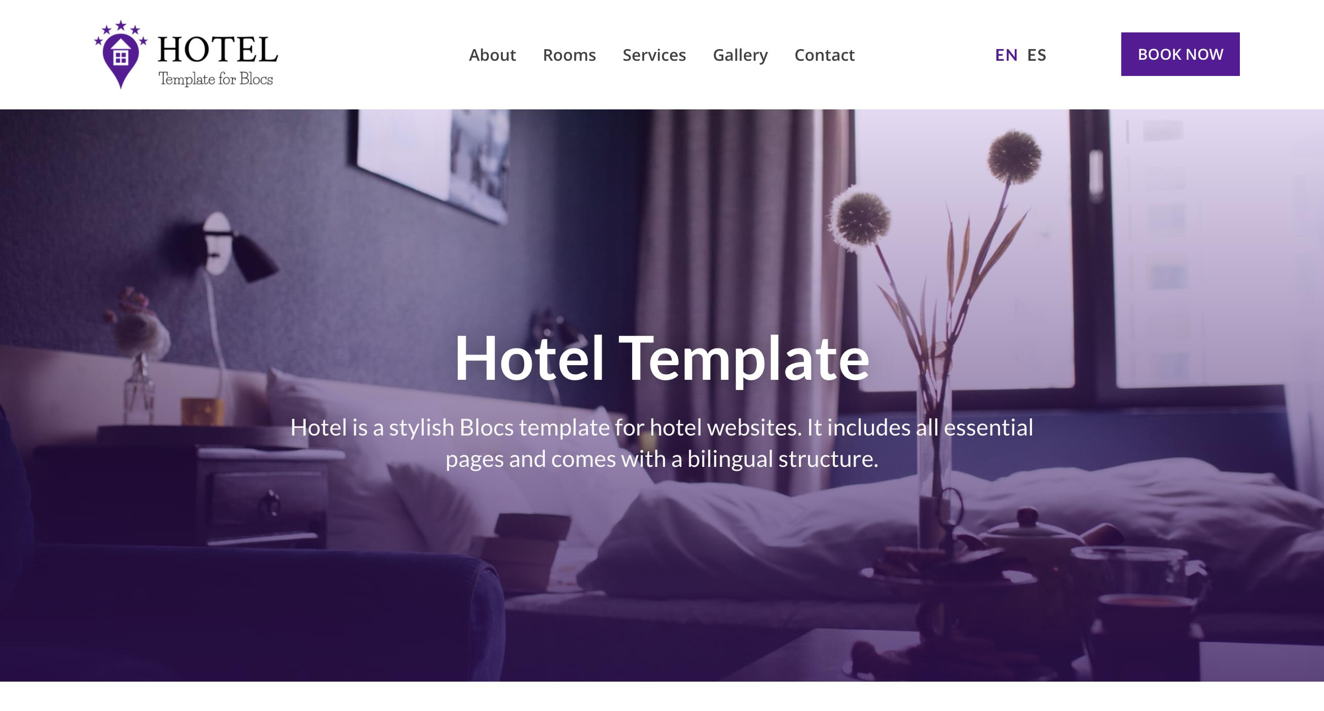 blocstemplates.com_demo_hotel_multi_