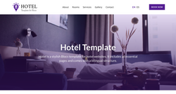 blocstemplates.com_demo_hotel_multi_